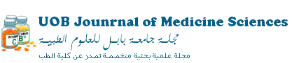 babylon journal of medicine